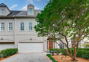3359 Maroneal Street, Houston, TX 77025