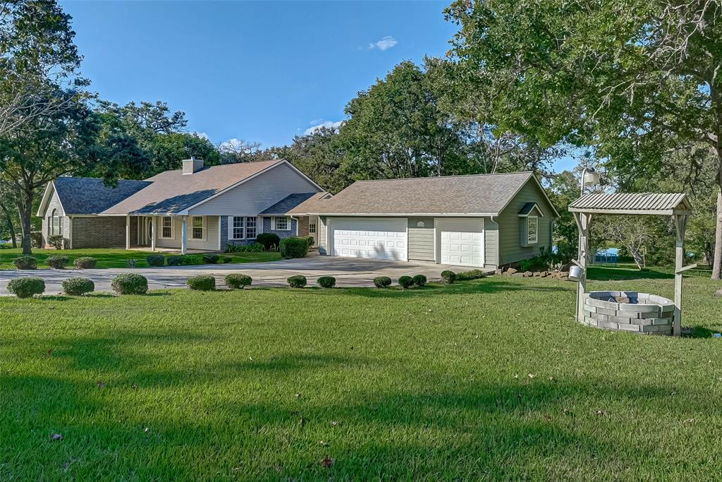 11670 Troy Lane, Willis, TX 77318
