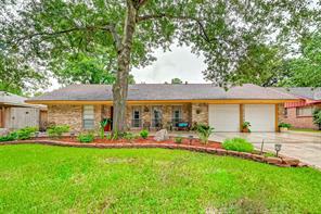 10503 Ivyridge Road, Houston, TX 77043