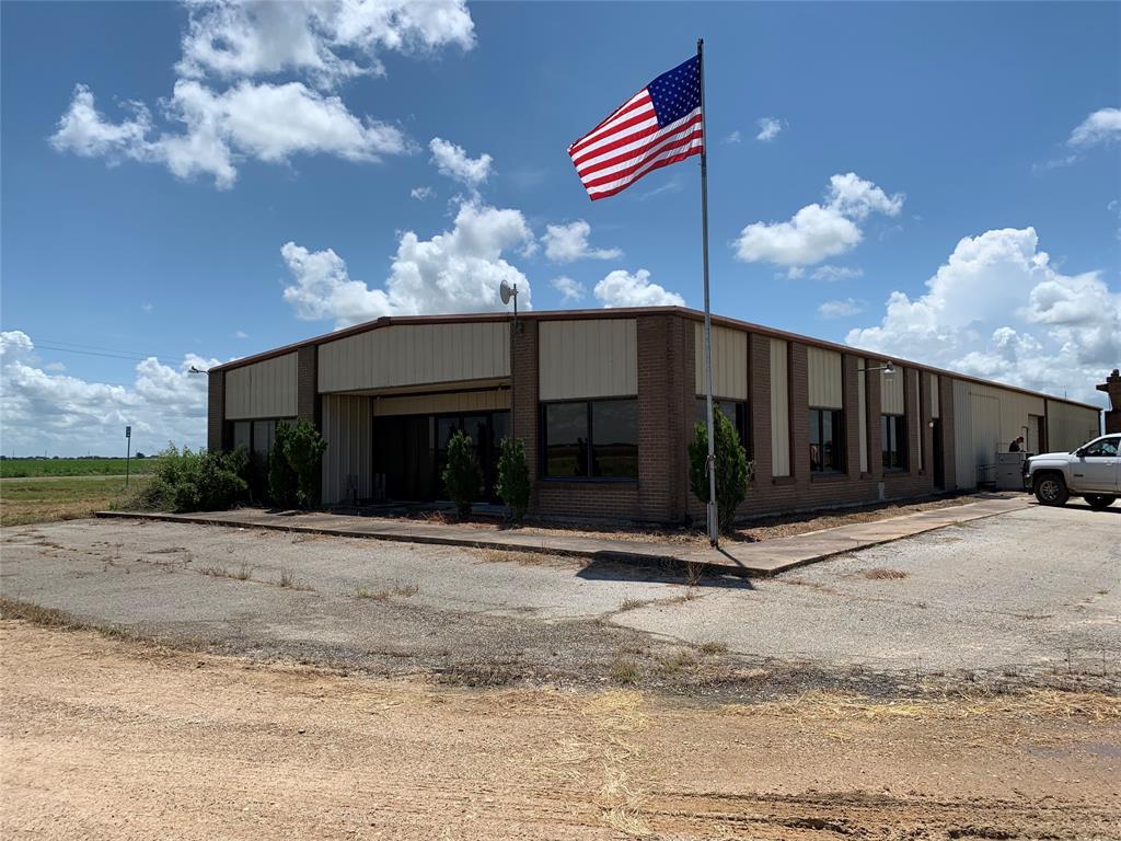 20205 Fm 1164 Road, East Bernard, TX 77435