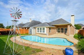 28219 Helmsman Knolls, Katy, TX, 77494