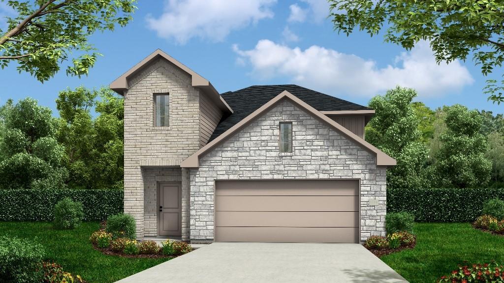 15511 Islandview Lane, South Houston, TX 77053