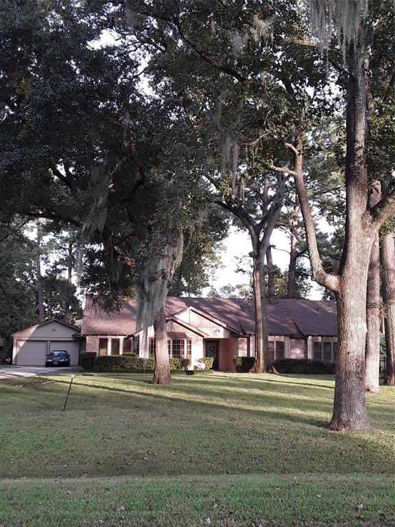 11634 11634 Oak Valley Dr, Houston, TX 77065