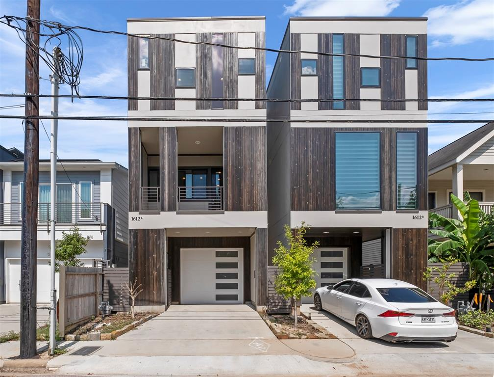 1612 3 Ruthven Street, Houston, Texas 77019, 3 Bedrooms Bedrooms, 6 Rooms Rooms,3 BathroomsBathrooms,Townhouse/condo,For Sale,Ruthven,44407864