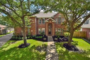 11246 Velvet Grass, Houston TX 77095