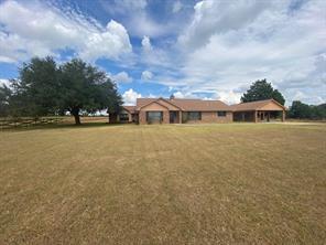 9438 Texas 159, Bellville, TX 77418