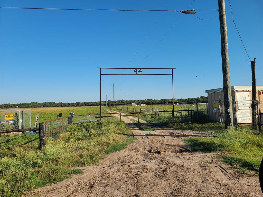 15012 County Road 266, East Bernard, TX 77435