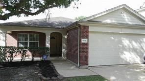 16514 Aberdeen Green Drive, Houston, TX 77095