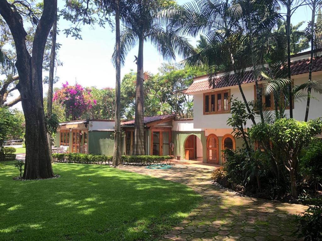 151 Morelos, Cuernavaca,  62170
