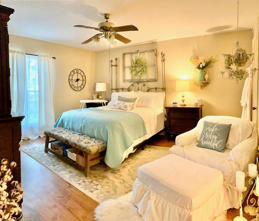 5980 Townhouse Lane, Beaumont, TX 77707