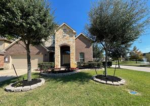 13731 Culloden, Richmond, TX, 77407
