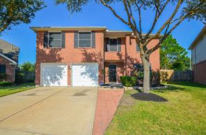 9218 Rosewell, Houston TX 77095