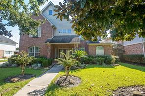 14106 Blisswood, Houston TX 77044