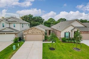 6839 Knoll Spring, Houston, TX, 77084