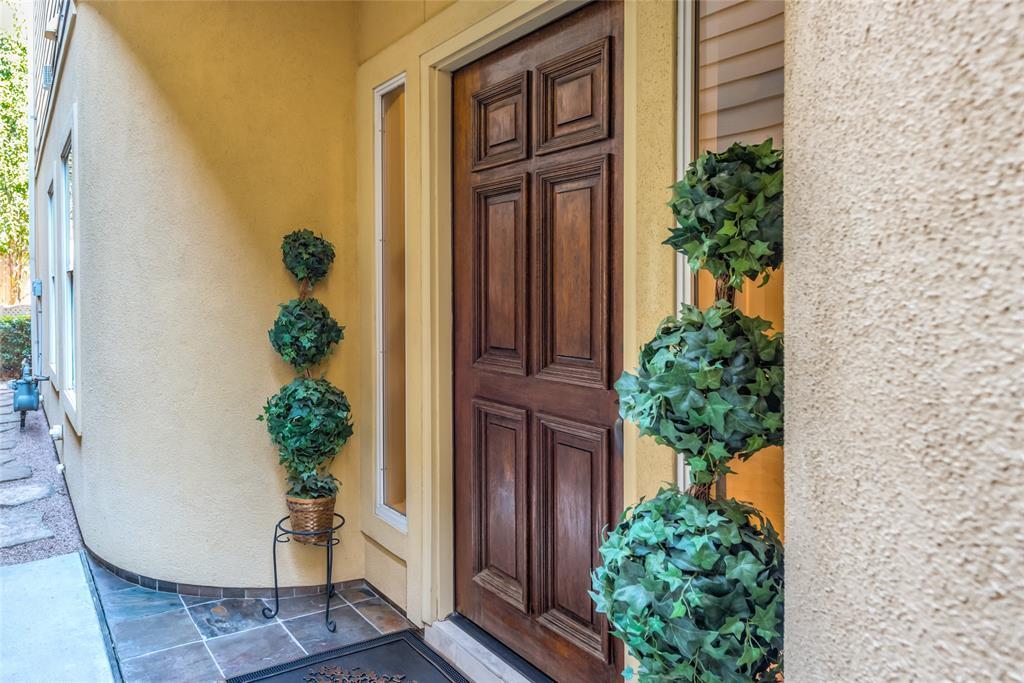 5310 3 Feagan Street, Houston, Texas 77007, 3 Bedrooms Bedrooms, 6 Rooms Rooms,2 BathroomsBathrooms,Townhouse/condo,For Sale,Feagan,89827153