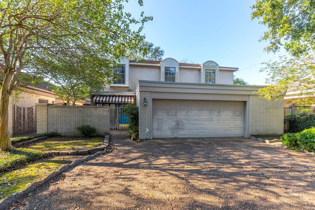 5625 Mistletoe Drive, Beaumont, TX 77707