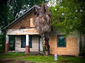 2311 Maury Street, Houston, TX 77026