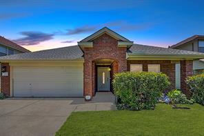9010 Highland Lodge Lane, Houston, TX 77044