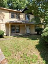 4227 Oak Gardens