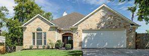 306 Oakdale Street, Shoreacres, TX 77571
