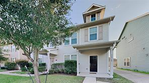 16767 Mammoth Springs, Houston TX 77095