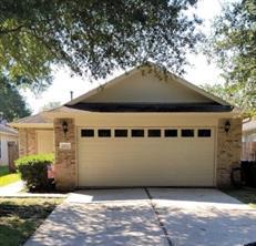 24223 Silver Maple Drive, Houston, TX 77336