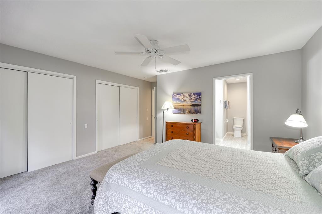 140 2 Litchfield Lane, Houston, Texas 77024, 3 Bedrooms Bedrooms, 6 Rooms Rooms,2 BathroomsBathrooms,Townhouse/condo,For Sale,Litchfield,38350864