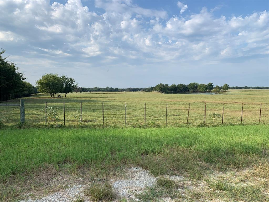 780 US Highway 75, Teague, TX 75860