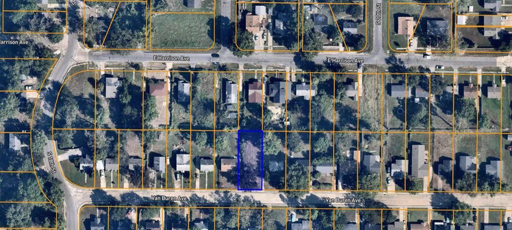 1902 Van Buren Avenue, Other, AR 72301