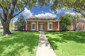 5830 W Bellfort Street, Houston, TX 77035