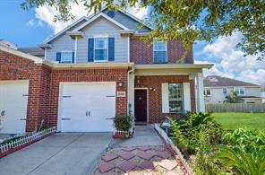 13123 Brutus Hill