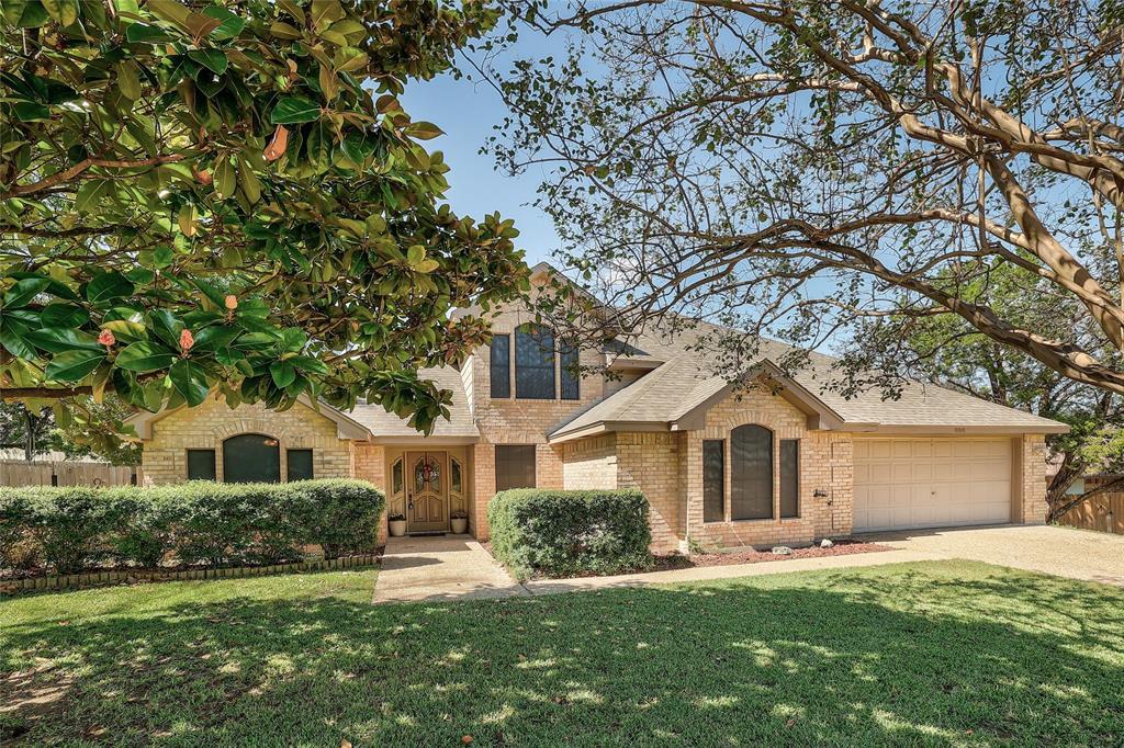808 Love Court, Harker Heights, TX 76548