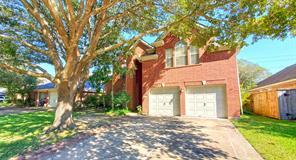 7534 Orchard Hills Lane, Sugar Land, TX 77479