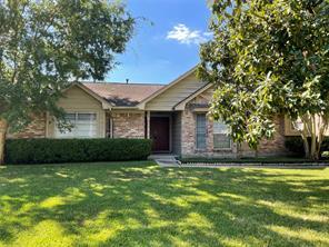 919 Carlingford Lane, Houston, TX 77079