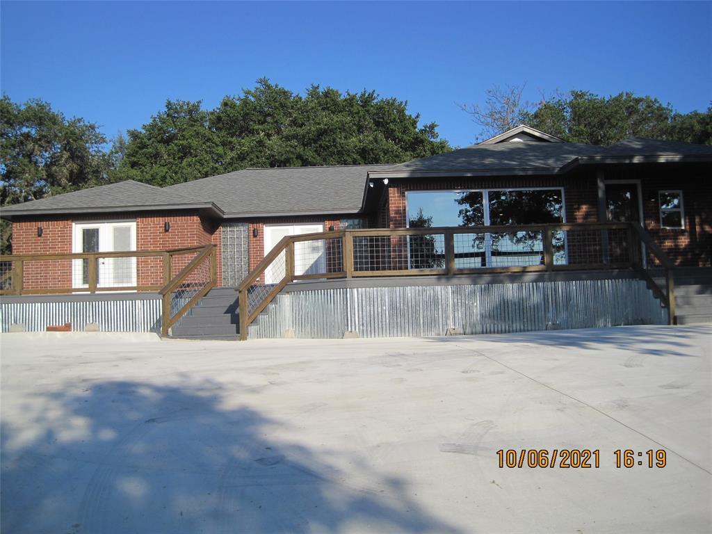 1476 Glenn Drive, Canyon Lake, TX 78133