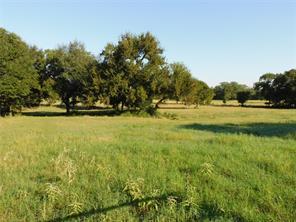 0 Brooks Road, Bellville, TX 77418