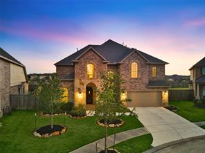 15431 Dundas Drive, Cypress, TX 77429