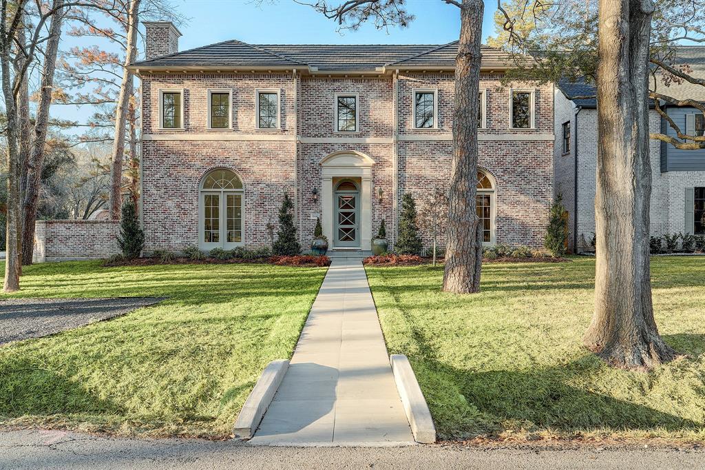 12440 Cobblestone Drive, Houston, TX 77024