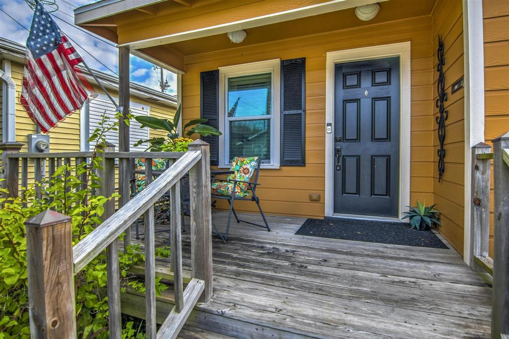 2506 1 40th Street, Galveston, Texas 77550, 2 Bedrooms Bedrooms, 5 Rooms Rooms,1 BathroomBathrooms,Single-family,For Sale,40th,95138250