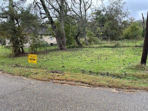 Lot 7 S 4th Street, Other, AR 71654