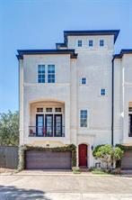 2203 Hilshire Glen Court, Houston, TX 77080