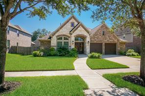 4127 Pebble Heights Lane, Sugar Land, TX 77479