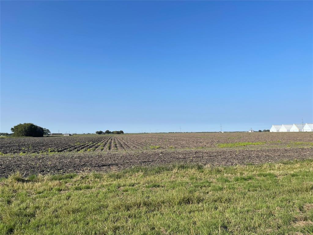0 Hwy 59, El Campo, TX 77437