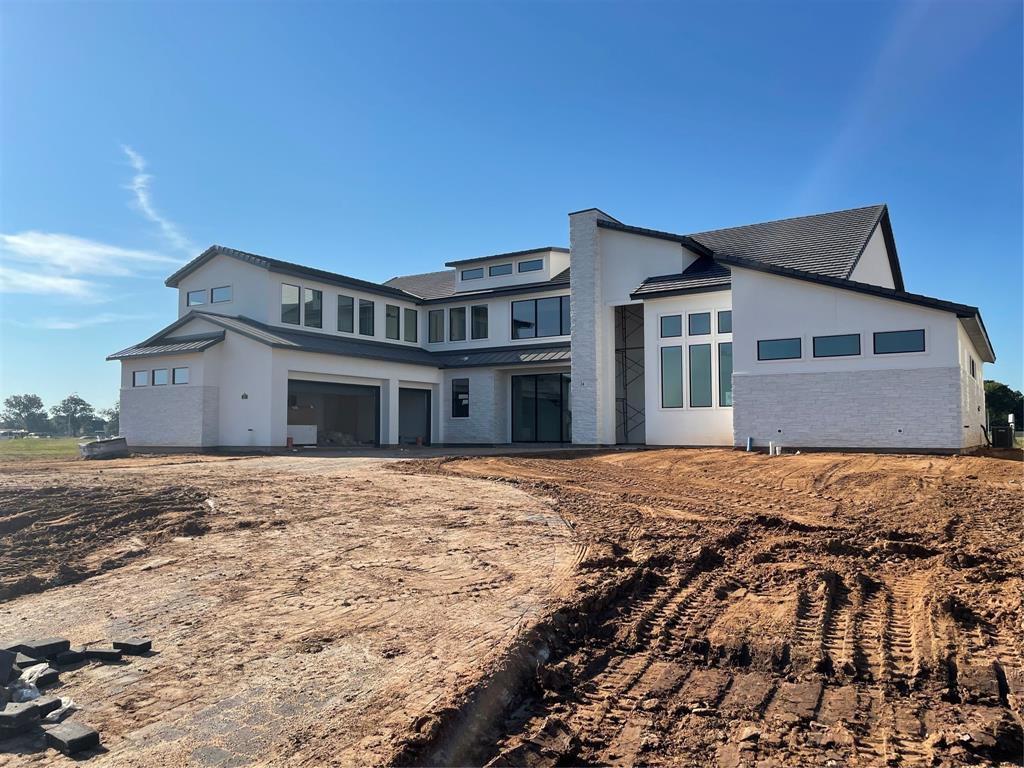 22 Castle Terrace, Richmond, TX 77469