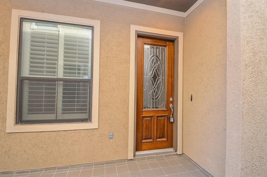 2942 2 Royal Oaks Crest, Houston, Texas 77082, 3 Bedrooms Bedrooms, 5 Rooms Rooms,2 BathroomsBathrooms,Townhouse/condo,For Sale,Royal Oaks,39726574