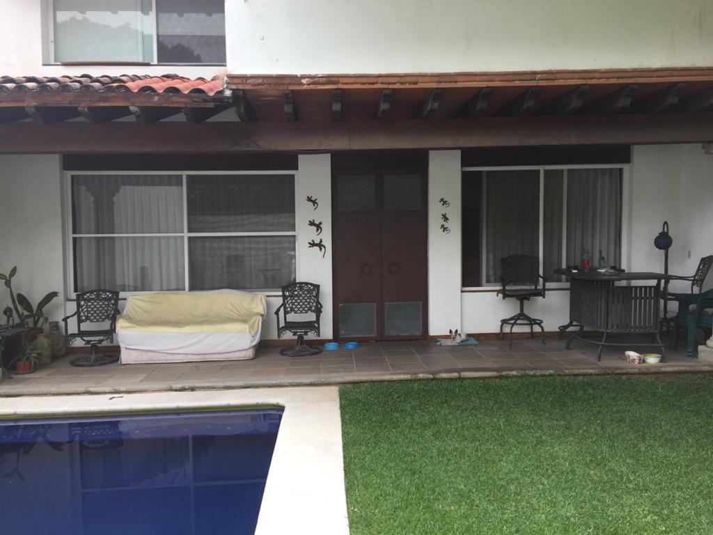 609 Calzada de los Estrada, Cuernavaca,  62290