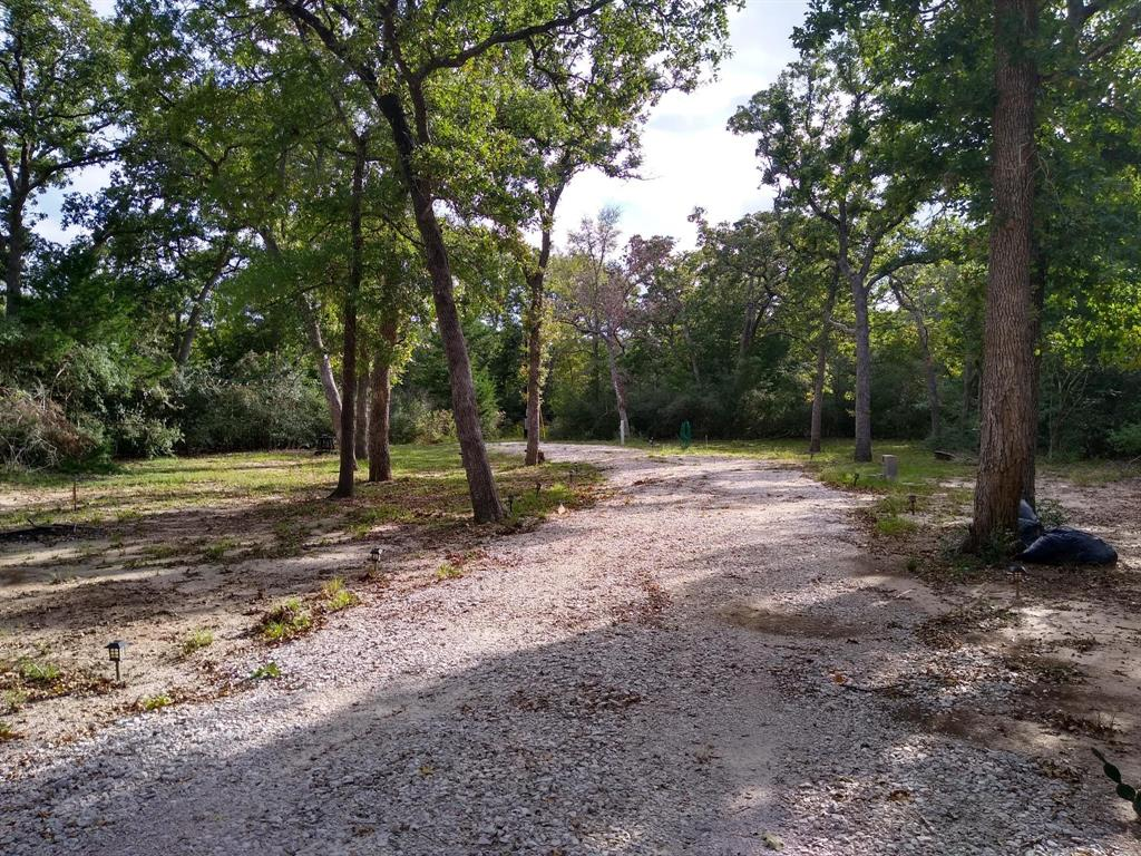 403 Indian Ridge Drive, Somerville, TX 77879