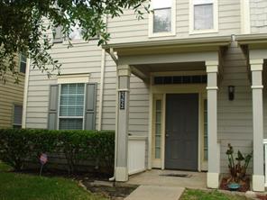 23822 Pebworth Place, Spring, TX 77373