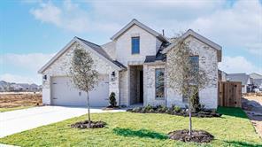 20435 Avelignese Way, Tomball, TX 77377