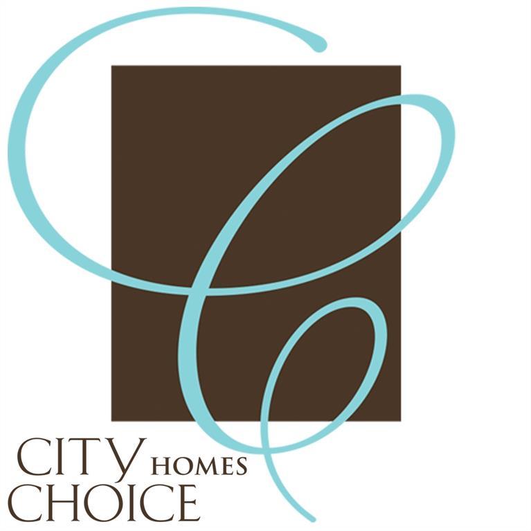 5226 3 Schuler Street, Houston, Texas 77007, 3 Bedrooms Bedrooms, 12 Rooms Rooms,3 BathroomsBathrooms,Townhouse/condo,For Sale,Schuler,70991671